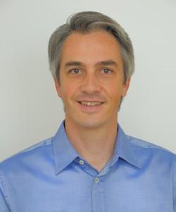 Lukas Waldmann 250x300