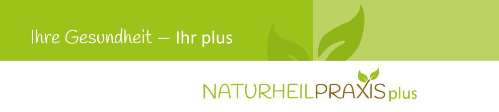 Naturheilpraxis Plus